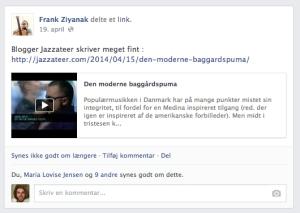 Frank_Ziyanak_blog
