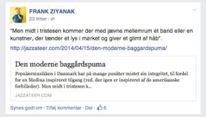 Frank_Ziyanak_blog2